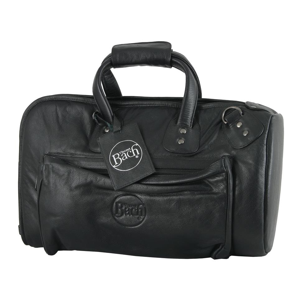 Vincent Bach cornet gigbag (leather)