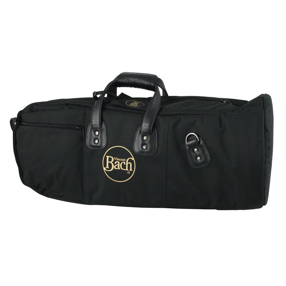 Vincent Bach tenor horn gigbag (synthetic)