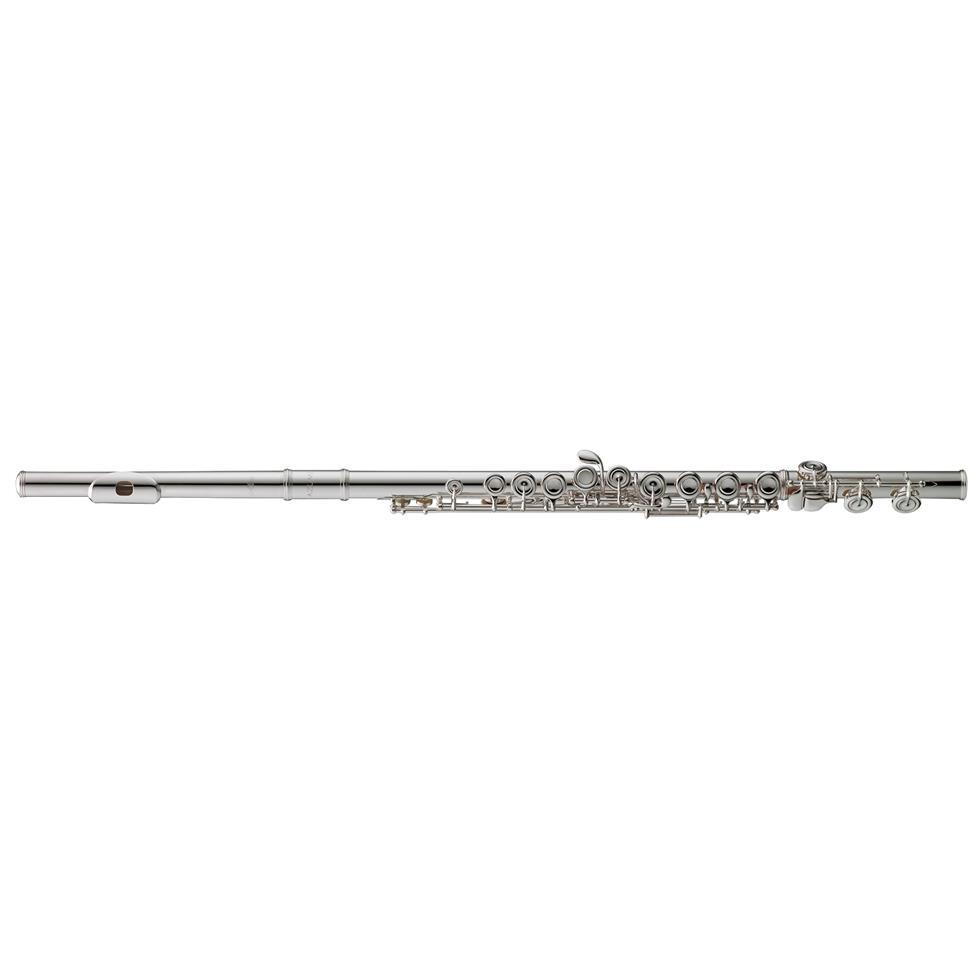 Azumi AZ-Z1E flute Image 1
