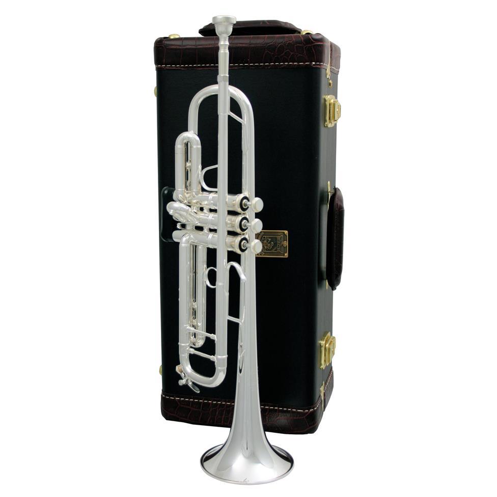 Bach Stradivarius 180S37