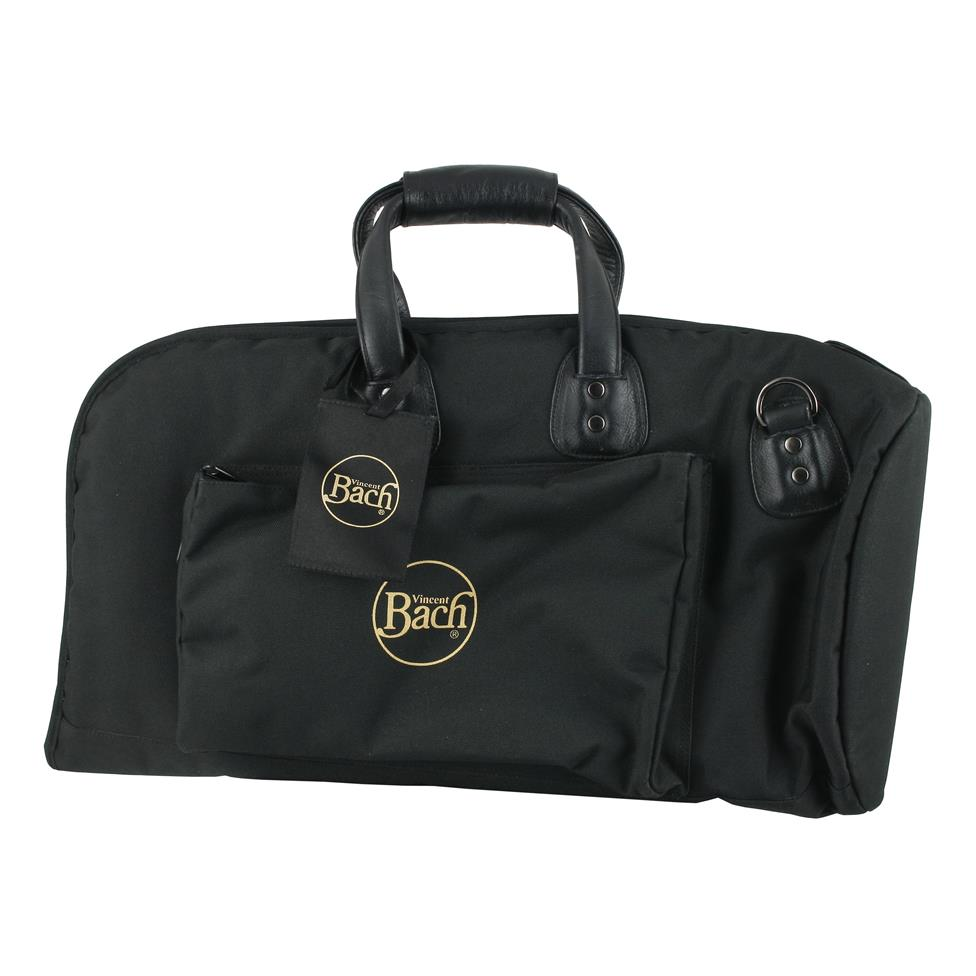 Vincent Bach flugelhorn gigbag (synthetic) Image 1