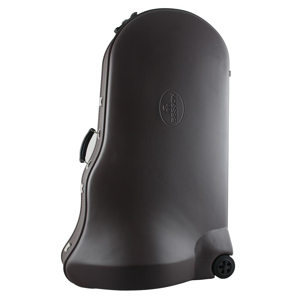 Besson Sovereign BE994-2 (silver)