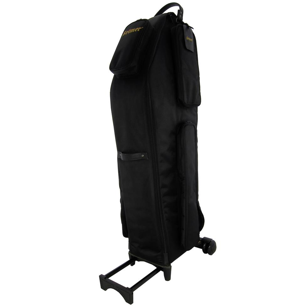 Bach Selmer HLBL60 bari sax case (synthetic)