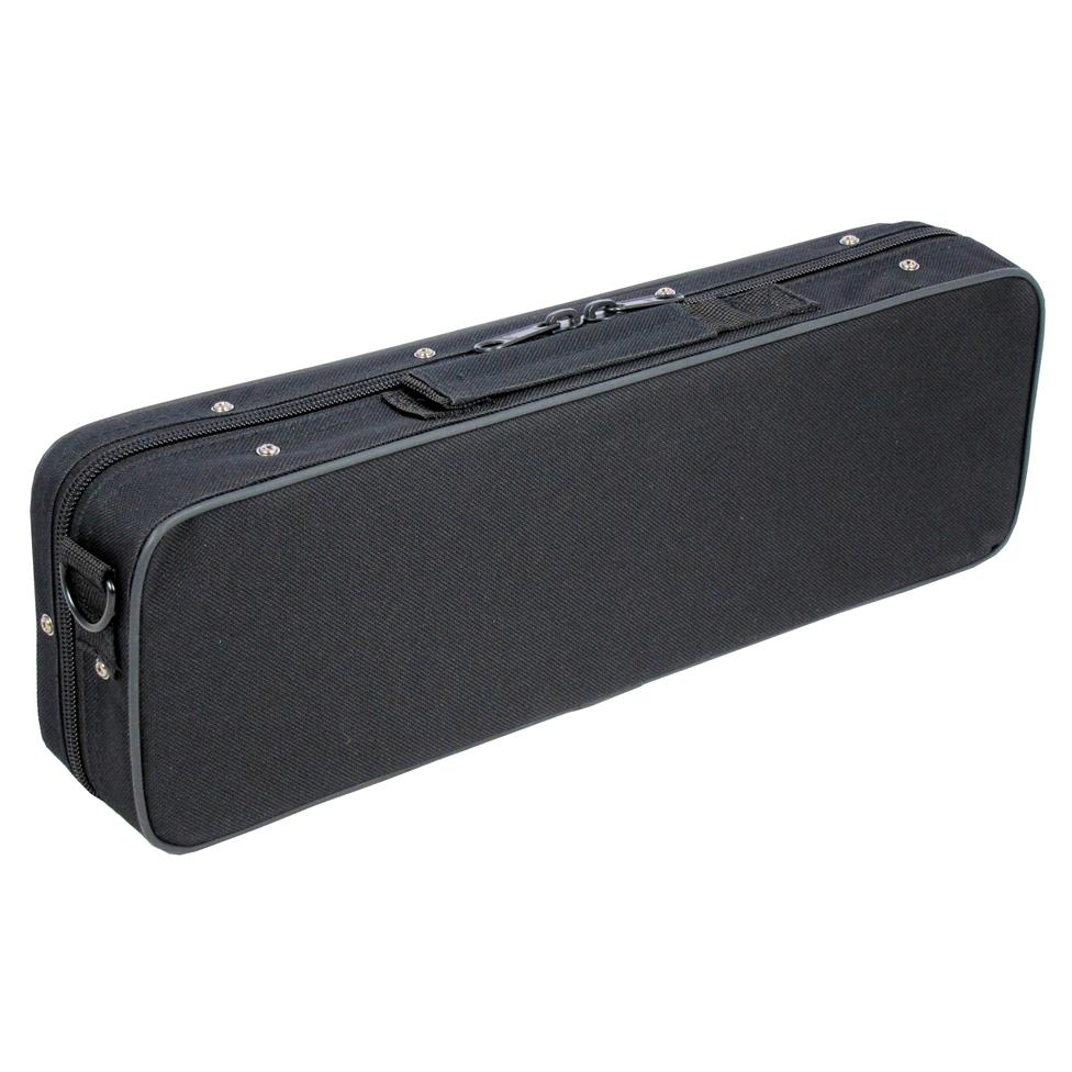 Vincent Bach student curved headed flute case Thumbnail Image 2