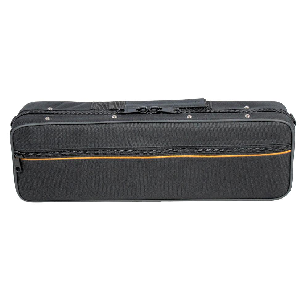 Vincent Bach student curved headed flute case Thumbnail Image 4