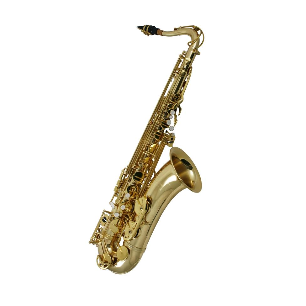 Catelinet CTS10 tenor saxophone (lacquer)