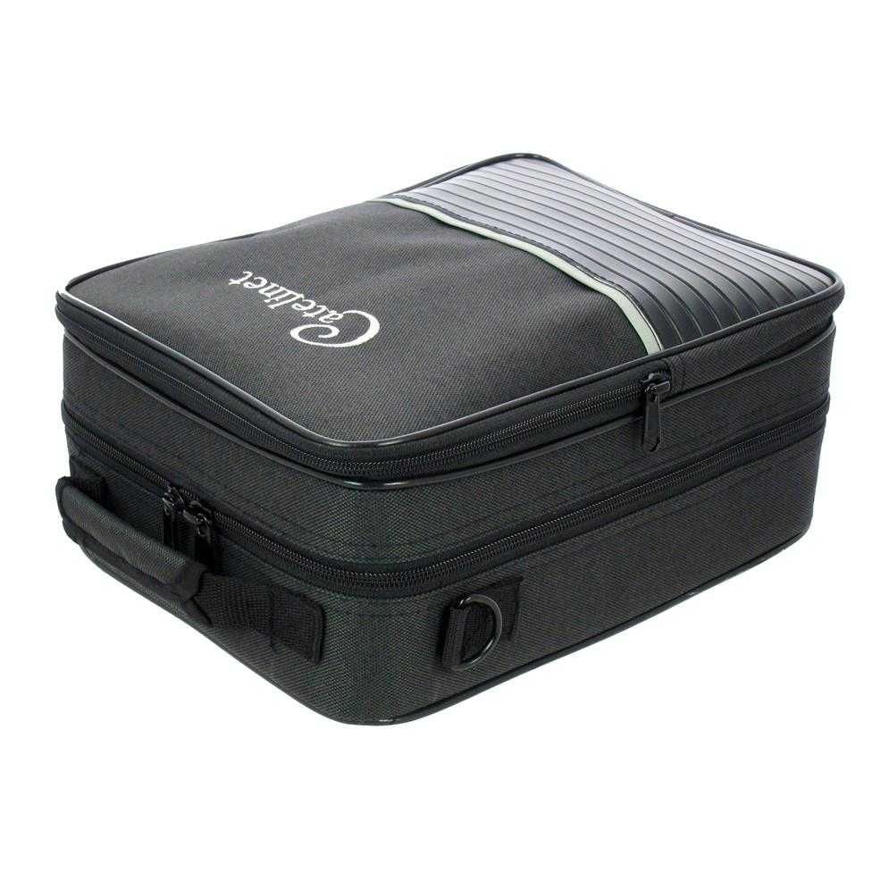 Catelinet clarinet case Thumbnail Image 3