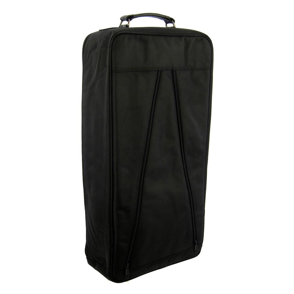 Vincent Bach compact triple trumpet gigbag (synthetic)