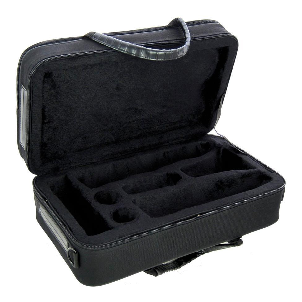 Elkhart backpack clarinet case Thumbnail Image 6