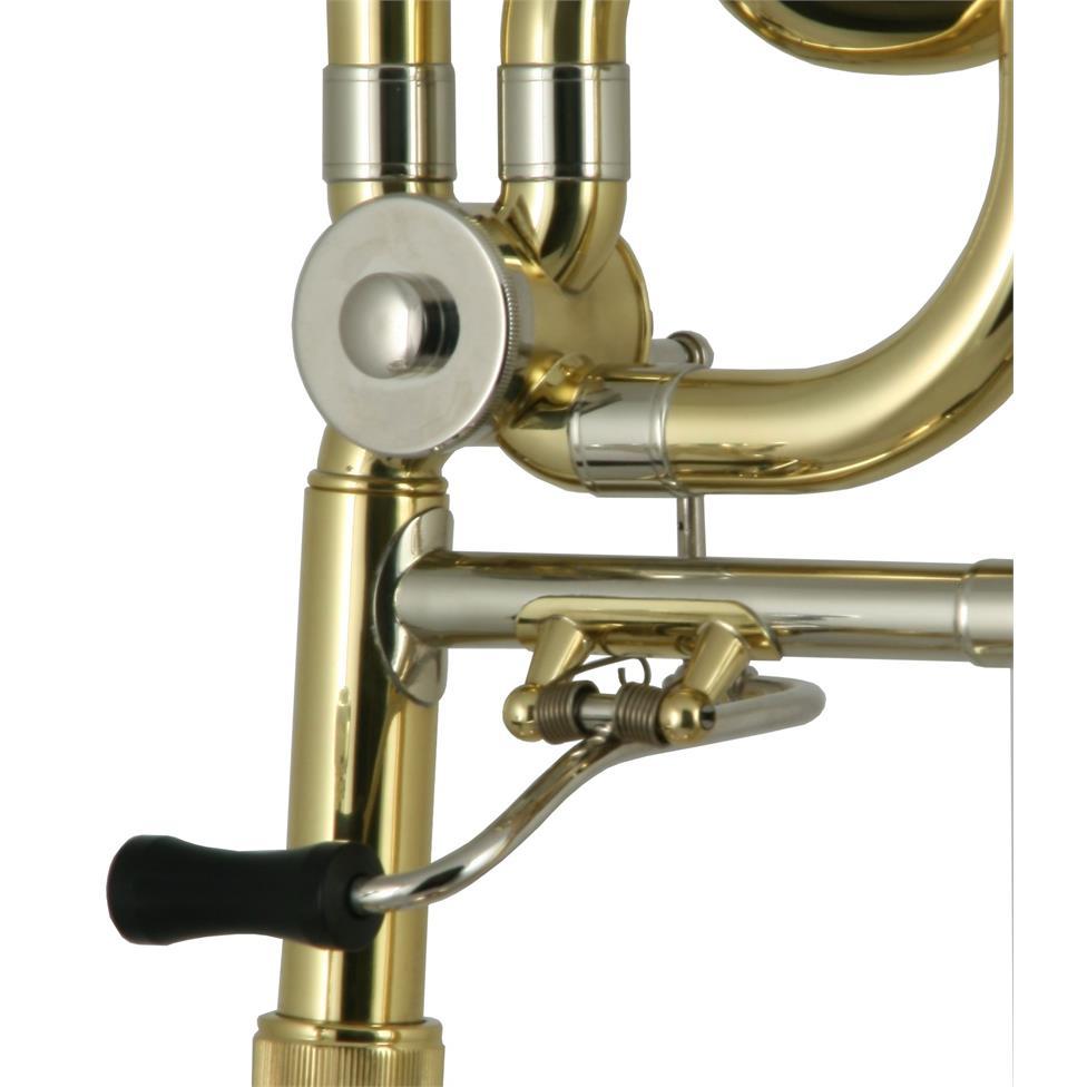 Eastman ETB420 (lacquer)