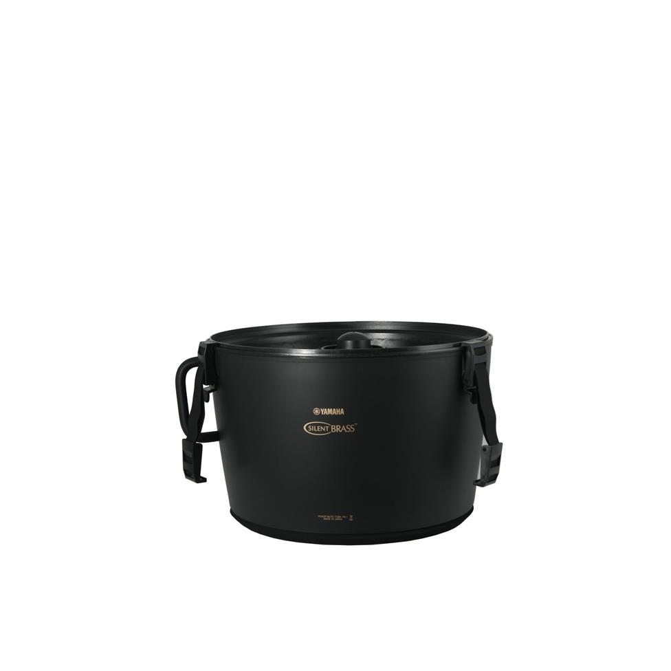 Yamaha Silent Brass SB1X for tuba