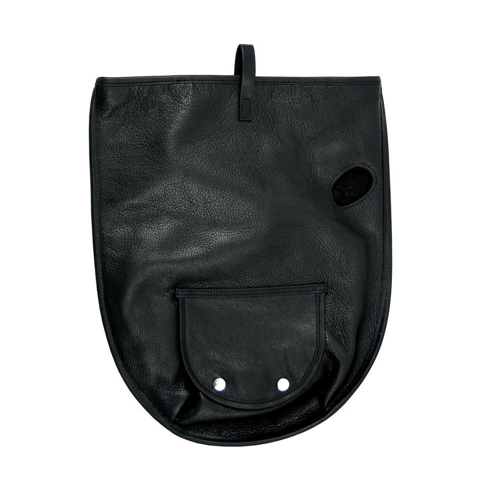 Catelinet euphonium half cover (black)