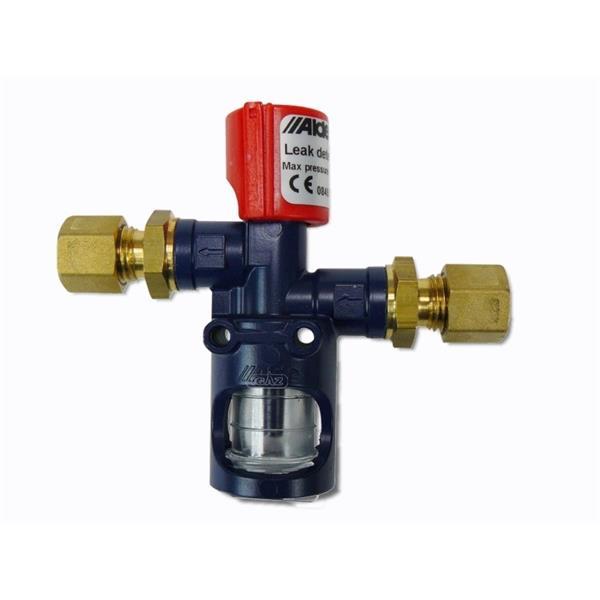 Alde Gas Leak Detector 10mm Image 1