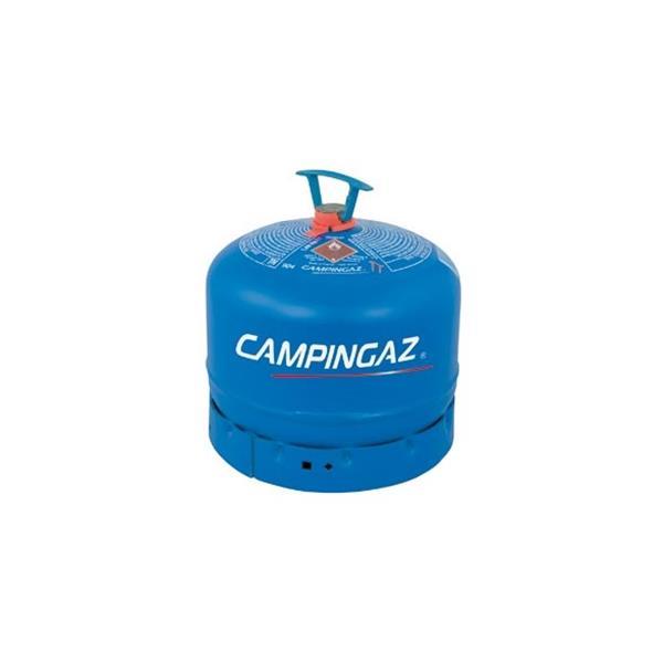 Campingaz Gaz R 904 Refill (1.81KG) Image 1