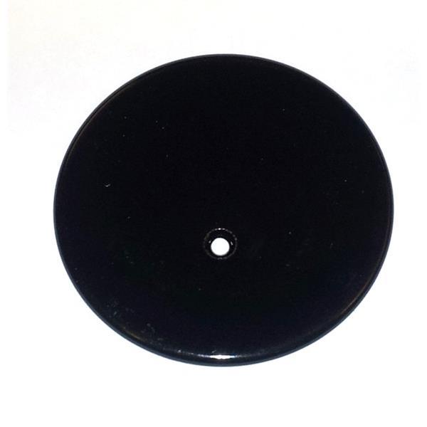 Leisure Products 349-101 SC Semi Rapid Burner Cap Image 1