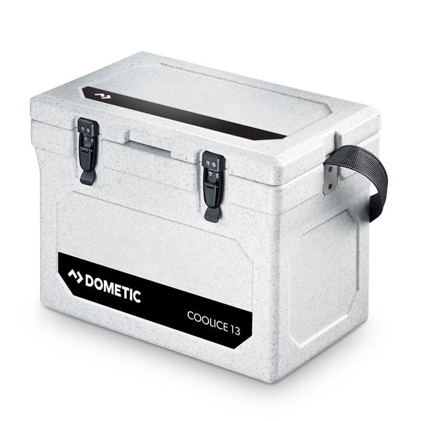 Dometic Cool-Ice WCI 13 Litre Image 1