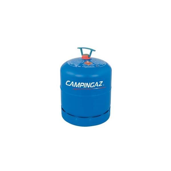 Campingaz Gaz R 907 Refill (2.72KG) Image 1