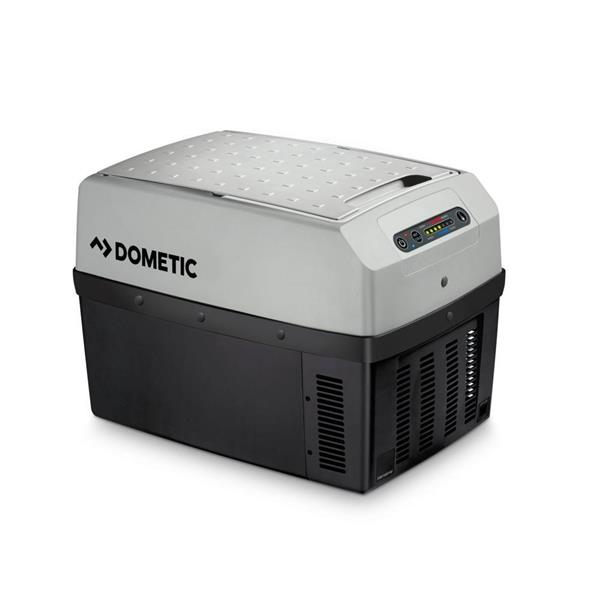 Dometic Tropicool TCX14 Thermoelectric Cooler Image 1