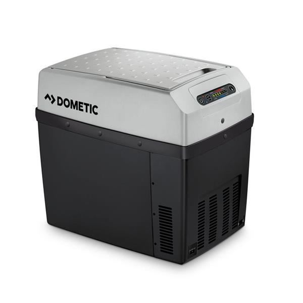 Dometic Tropicool TCX21 Thermoelectric Cooler Image 1