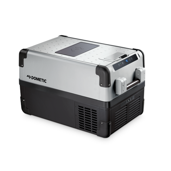 Dometic CFX35 Coolfreeze 35Litre Compressor Cooler Image 1