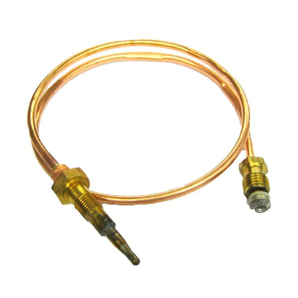 Force 10 Marine Grill Thermocouple 450mm Sabaf Image 1