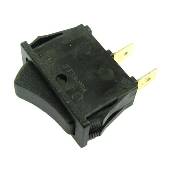 Leisure Products 375-101 3000/5000 Series Ignition Switch	 Image 1