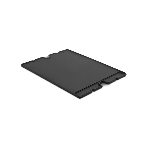 Broil King Baron & Crown Exact Fit Griddle Image 1
