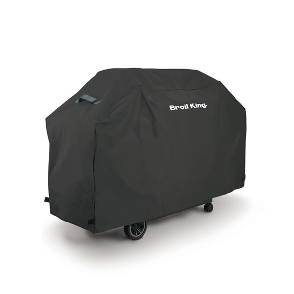 Broil King 300 Series Barbecue Cover Image 1