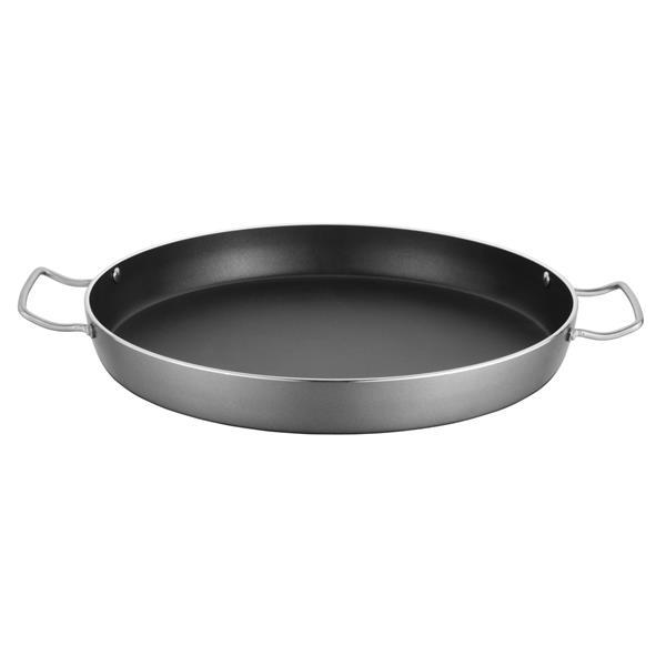 Cadac Grillo Chef 2 Paella Pan 36cm Image 1