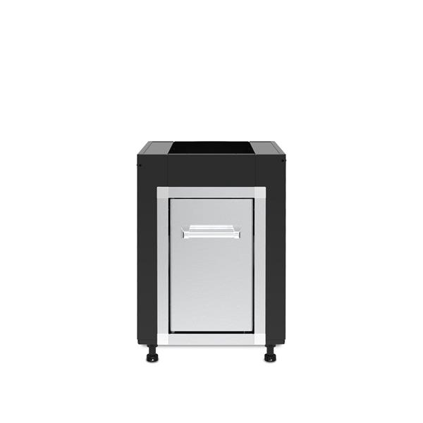 Broil King Pod Cabinet With Door Image 1