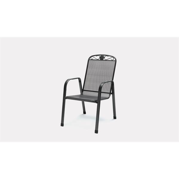 Kettler Siena Armchair Image 1