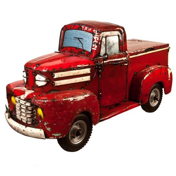 Think Outside Pick Up Truck Cooler Image 1