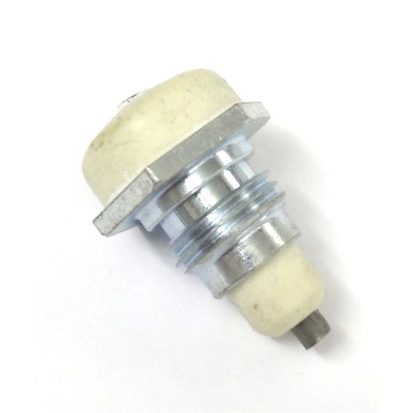 Bullfinch Spare 2100E Electrode Image 1