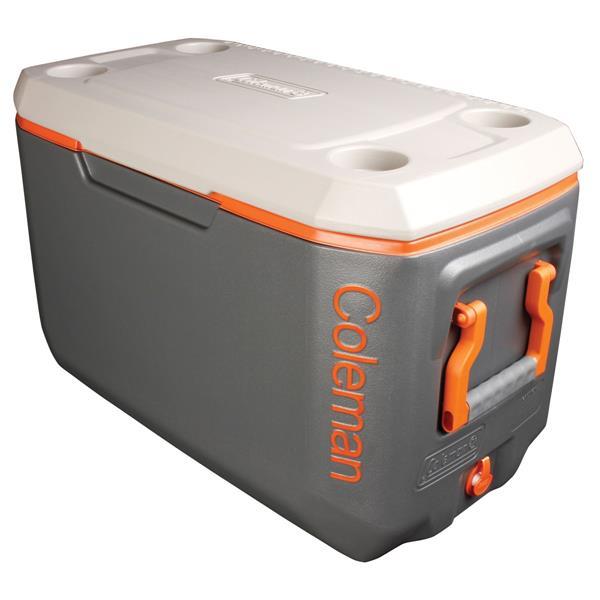 Coleman 70qt Xtreme Cooler Image 1