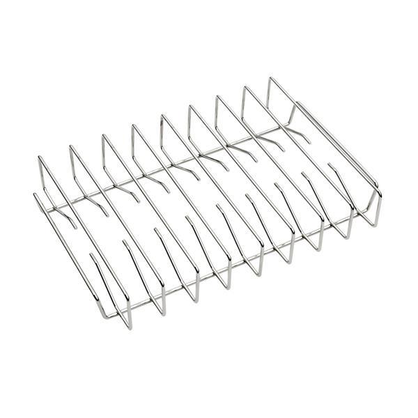 Traeger Rib Rack Image 1