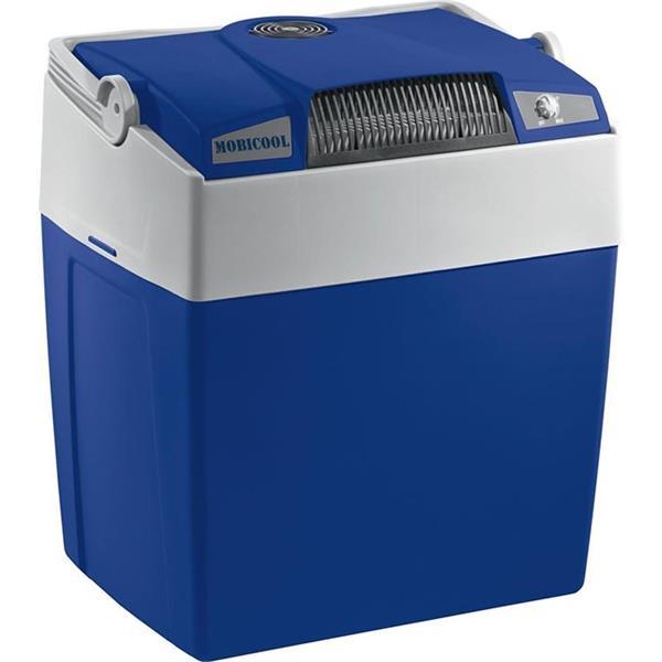 Dometic Mobicool U32 Thermoelectric Cooler Image 1