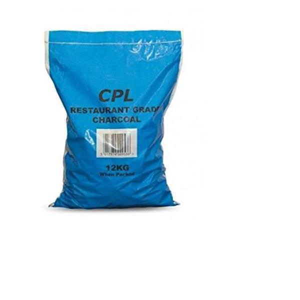 CPL Restaurant Grade Charcoal Image 1