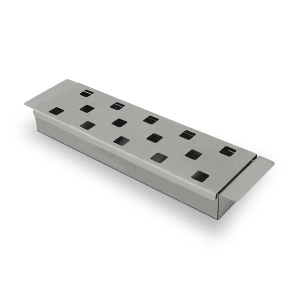 Broil King Smoker Box Image 1