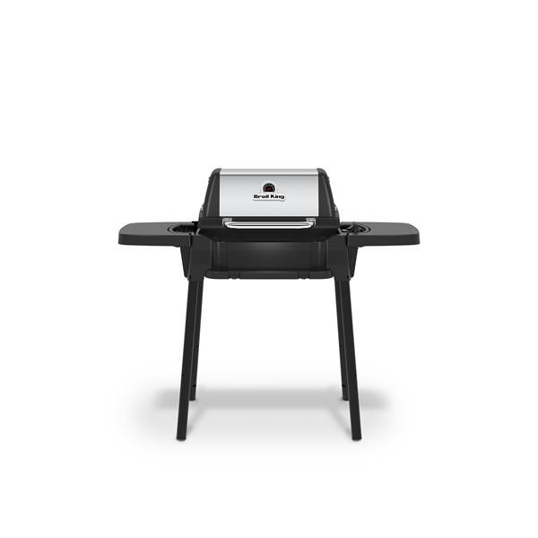 Broil King Porta-Chef 120 Barbecue Image 1