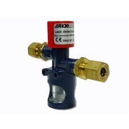 Alde Gas Leak Detector 10mm Thumbnail Image 1