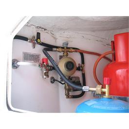 Alde Gas Leak Detector 10mm Thumbnail Image 2