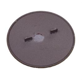 ENO Marine Defendi Burner Cap Medium Thumbnail Image 1