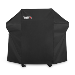 Weber Premium Barbecue Cover  - Fits Spirit 300 series   thumbnail
