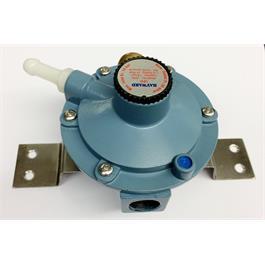 GasBOAT Voyager 4060 Regulator Kit Thumbnail Image 6