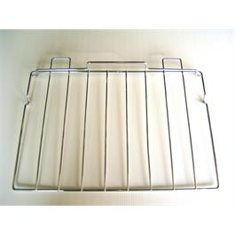 Leisure Products 212-101 Oven Shelf 2000/4000 series thumbnail