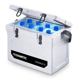 Dometic Cool-Ice WCI 13 Litre Thumbnail Image 1