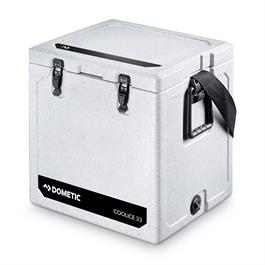 Dometic Cool-Ice WCI 33 Thumbnail Image 0