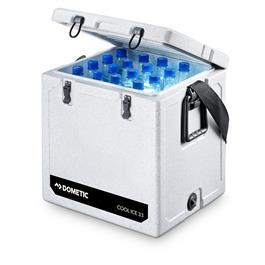 Dometic Cool-Ice WCI 33 Thumbnail Image 1
