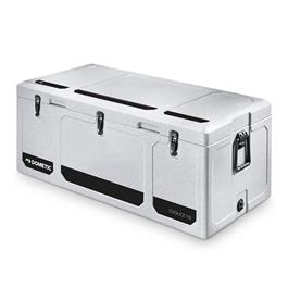 Dometic WCI-110 Litre Cool-Ice Passive Coolbox thumbnail