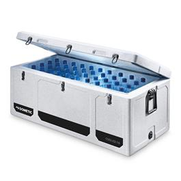 Dometic WCI-110 Litre Cool-Ice Passive Coolbox Thumbnail Image 1